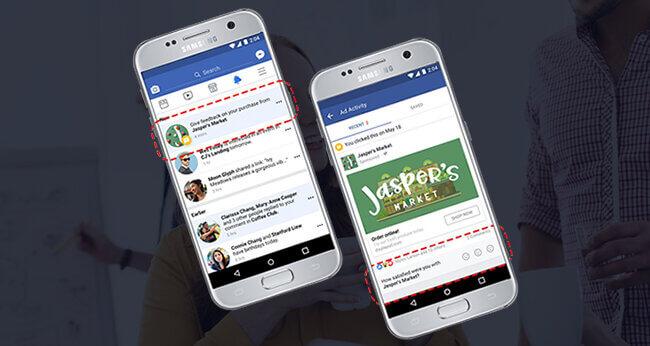 4 facebook udovletvorenost