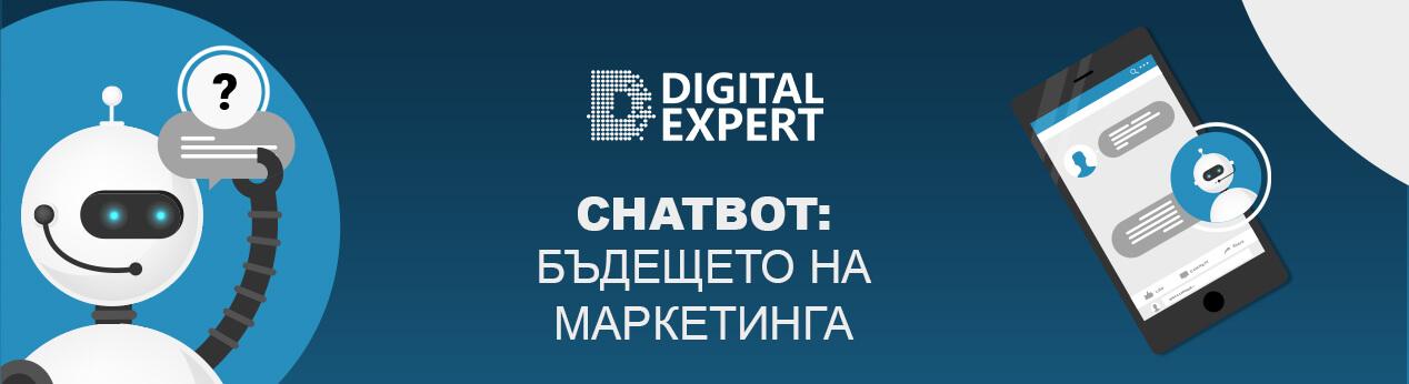 3 chatbot