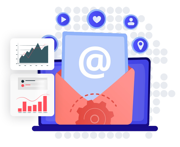 email campaigns automatization