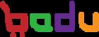 logo clients 08 07 badu.bg e1615294921407