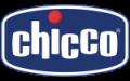 logo clients 08 07 chicco.bg e1615274505510