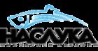 logo clients 08 07 nasluka shop 1 e1615294906252