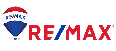 logo clients 08 07 remax.bg 1 e1616141913396