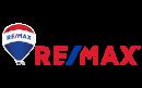 logo clients 08 07 remax.bg e1615274871636