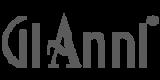 logo clients small 08 07 giannibg e1615274836318