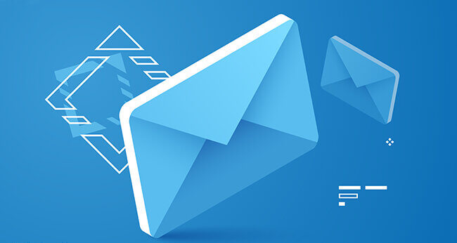 dexpert mailmarkt
