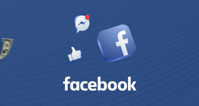 facebook money cover