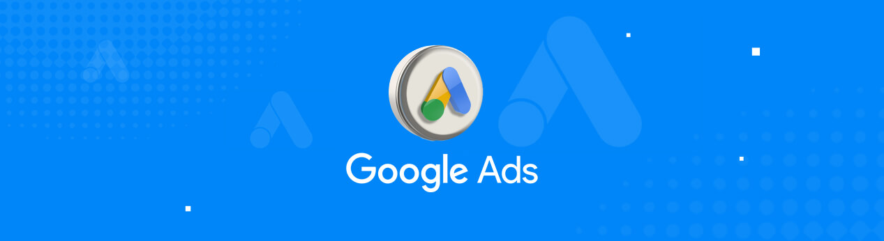 google ads extensions cover